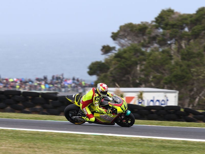 181027PhillipIsland_6927x900.jpg